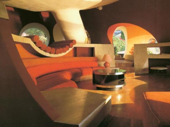 70s style aster 39 s room. Black Bedroom Furniture Sets. Home Design Ideas